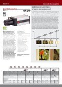 security-center - EDV Systeme Reiser - Seite 7