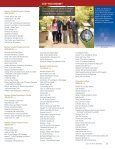 2011 Annual Donor Report - Becker College - Page 3