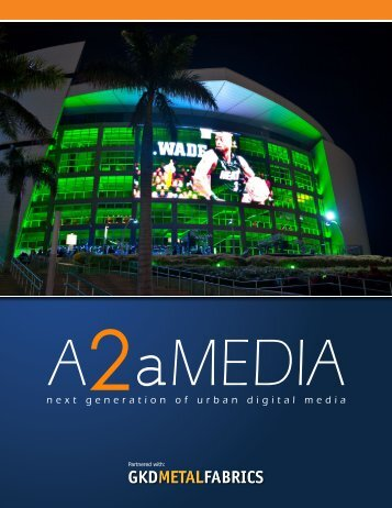 Download PDF - A2aMEDIA