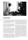 generationen im diaLog tipps und methoden für intergenerative ... - Page 4