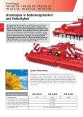 Kreiseleggen Serie HRB 103 – HR 1003 klappbar - Seite 4