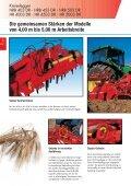 Kreiseleggen Serie HRB 103 – HR 1003 klappbar - Seite 6