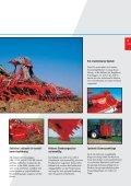 Kreiseleggen Serie HRB 103 – HR 1003 klappbar - Seite 7