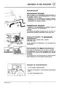 europrofi i - Page 6
