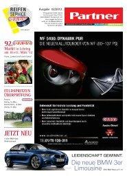 jahrespflege-Maßnahmen zum März - Website-Box