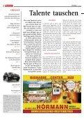 jahrespflege-Maßnahmen zum März - Website-Box - Seite 2
