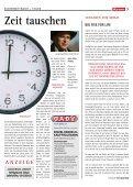 jahrespflege-Maßnahmen zum März - Website-Box - Seite 3