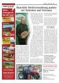 jahrespflege-Maßnahmen zum März - Website-Box - Seite 4