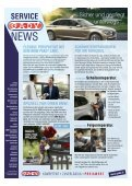 jahrespflege-Maßnahmen zum März - Website-Box - Seite 5