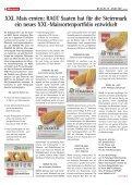 jahrespflege-Maßnahmen zum März - Website-Box - Seite 6