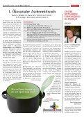 jahrespflege-Maßnahmen zum März - Website-Box - Seite 7