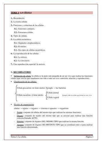 tema-1_la-cc3a9lula1