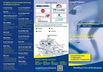 Ironman 2012 Flyer.pdf - (GOTS).