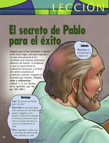 2013-01-08LeccionIntermediarios-lr65