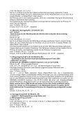Adelebsen Pferdeleistungsschau mit Bezirksmeisterschaften des ... - Seite 4