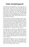 Religion oder Evangelium - Seite 4