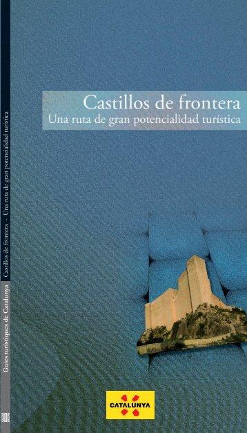Castellano - Generalitat de Catalunya