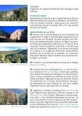 Rutes pel Baix - Page 5