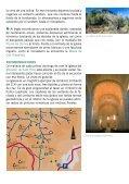 Rutes pel Baix - Page 6