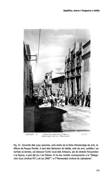 Raima 2 - Ajuntament de Gelida