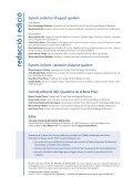 WFR8h3 - Page 2