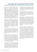 WFR8h3 - Page 4