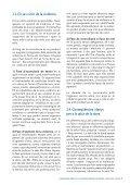 WFR8h3 - Page 7
