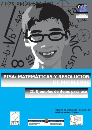 matematicas_PISA2009items