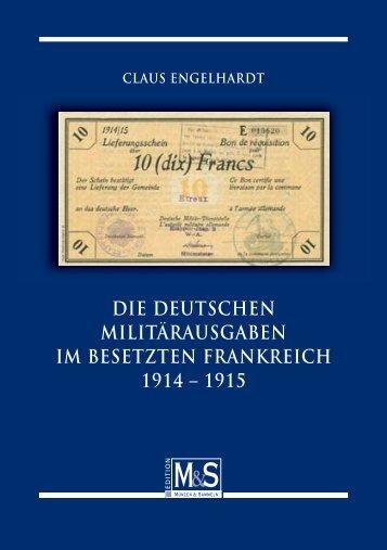 Etappen-Inspektion I - Gietl Verlag