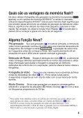 Manual de instruções - Canon Europe - Page 5