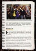 FreeDom WriTers - Metro Magazine - Page 2
