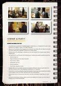 FreeDom WriTers - Metro Magazine - Page 5
