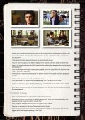 FreeDom WriTers - Metro Magazine - Page 7