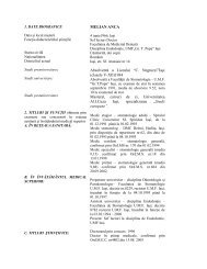 CV ANCA MELIAN.pdf - Gr.T. Popa
