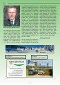 AV Zeitung April 2011_Layout 1 - LFS Stainz - Seite 2