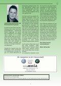 AV Zeitung April 2011_Layout 1 - LFS Stainz - Seite 3