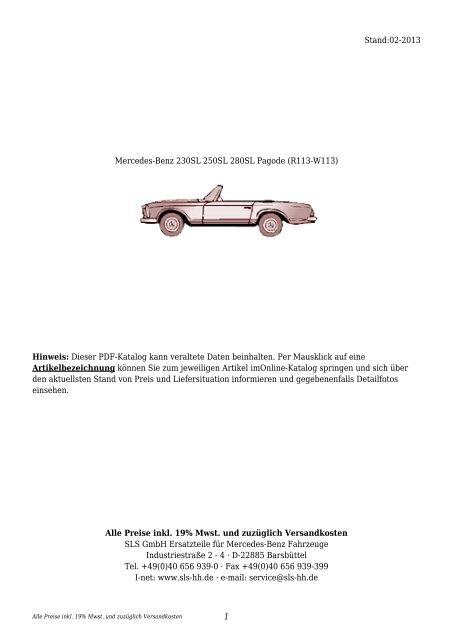 WEISS 0.71€//1Stk 5 Stück Kappe für Rundrohr D = 40  mm L = 23,50 mm -