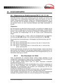 45 Rotationspumpen - Page 2
