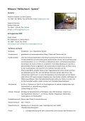 Nichtchemische Verfahren zur Unkrautbekämpfung auf befestigten ... - Seite 5