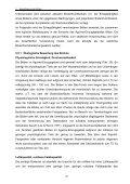 92 5.4.2 Verbreitung von Böden nach Vorstellung der Nagot Die von ... - Seite 2