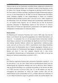 92 5.4.2 Verbreitung von Böden nach Vorstellung der Nagot Die von ... - Seite 4