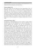 92 5.4.2 Verbreitung von Böden nach Vorstellung der Nagot Die von ... - Seite 6