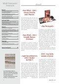 Association nationale des amis du vin • Schweizerische ... - ANAV - Seite 2