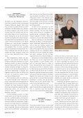 Association nationale des amis du vin • Schweizerische ... - ANAV - Seite 3