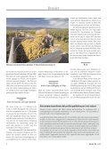 Association nationale des amis du vin • Schweizerische ... - ANAV - Seite 6