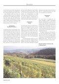 Association nationale des amis du vin • Schweizerische ... - ANAV - Seite 7