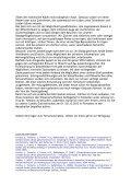 Anschreiben an Herrn Herzog - Landesverband der ... - Page 2
