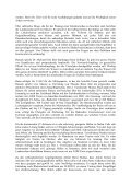 bericht 9 - Landesverband Baden - Page 2