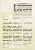 Fleisch Information 2/11 - Proviande Schweizer Fleisch - Seite 5