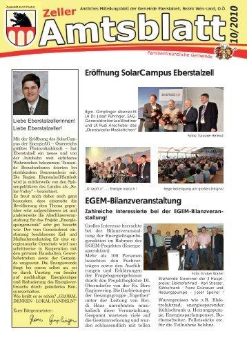 (2,07 MB) - .PDF - Gemeinde Eberstalzell